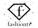 Fashion TV Россия