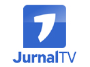 Просмотр канала Jurnal TV в прямом эфире