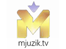 Mjuzik TV