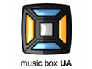 Music Box UA