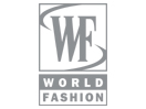 Просмотр канала World Fashion в прямом эфире