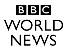 Смотреть BBC World News онлайн