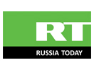 Смотреть Russia Today онлайн