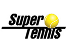 Super Tennis HD
