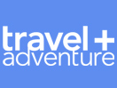 Смотреть Travel+Adventure онлайн