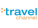 Канал «Travel Channel» в новой кодировке